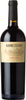 Ravine Vineyard Lonna's Block Cabernet Franc 2016, St. David's Bench Bottle