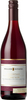 Wine_108214_thumbnail