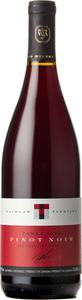 Tawse Laidlaw Vineyard Pinot Noir 2012, VQA Vinemount Ridge Bottle
