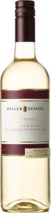 Peller Estates Private Reserve Sauvignon Blanc 2017, VQA Niagara Peninsula Bottle