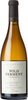 Trius Showcase Chardonnay Wild Ferment Watching Tree Vineyard 2016, Niagara Peninsula Bottle