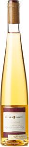 Peller Estates Niagara Private Reserve Late Harvest Vidal 2016 (200ml) Bottle
