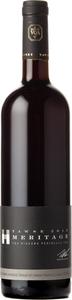 Tawse Meritage 2013, Niagara Peninsula Bottle