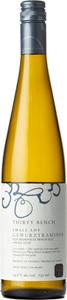 Thirty Bench Small Lot Gewurztraminer 2016, VQA Beamsville Bench Bottle