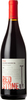 Redstone Winery Redstone Vineyard Syrah 2014, VQA Lincoln Lakeshore Bottle