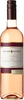 Wine_108211_thumbnail