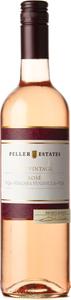 Peller Estates Private Reserve Rosé 2017, Niagara Peninsula Bottle