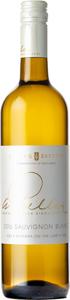 Peller Estates Andrew Peller Signature Series Sauvignon Blanc 2016, VQA Niagara On The Lake Bottle
