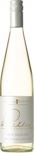 Peller Estates Niagara Andrew Peller Signature Series Riesling 2016, VQA Four Mile Creek Bottle