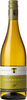 Tawse Chardonnay Quarry Road Vineyard 2015, VQA Vinemount Ridge Bottle