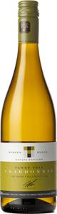 Tawse Chardonnay Robyn's Block 2015, Twenty Mile Bench Bottle