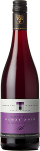 Tawse Gamay Noir Cherry Avenue 2016, VQA Twenty Mile Bench Bottle