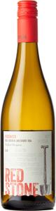 Redstone Redfoot Vineyard Viognier 2016, Niagara Peninsula Bottle
