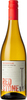 Redstone Limestone Vineyard Sauvignon Blanc 2017, VQA Twenty Mile Bench Bottle