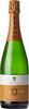 Tawse Spark Limestone Ridge Sparkling Riesling 2016, VQA Twenty Mile Bench Bottle