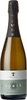 Tawse Spark 2016, Niagara Peninsula Bottle