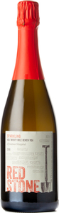 Redstone Limestone Vineyard Sparkling 2016, VQA Twenty Mile Bench Bottle