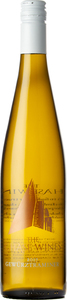 The Chase Wines Gewurztraminer 2017, Okanagan Valley Bottle