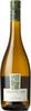 Burrowing Owl Estate Bottled Chardonnay 2016, BC VQA Okanagan Valley Bottle