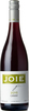 Wine_108692_thumbnail