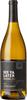 Wine_108002_thumbnail