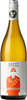 Wine_108442_thumbnail