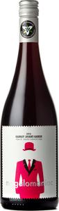 Megalomaniac Avante Garde Gamay 2016, Niagara Peninsula Bottle