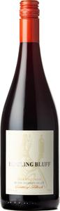 Howling Bluff Pinot Noir Century Block 2015, Okanagan Valley Bottle