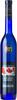 Magnotta Riesling Icewine Niagara Peninsula Limited Edition 2016, VQA Niagara Peninsula Bottle