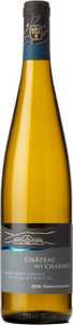 Château Des Charmes St. David's Bench Vineyard Gewürztraminer 2016, VQA Niagara On The Lake Bottle