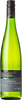 Château Des Charmes Old Vines Riesling 2015, VQA Niagara On The Lake Bottle