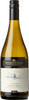 Mission Hill Reserve Pinot Gris 2017, BC VQA Okanagan Valley Bottle