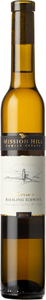 Mission Hill Reserve Riesling Icewine 2016, Okanagan Valley (200ml) Bottle