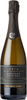 Gray Monk Odyssey White Brut 2015, Okanagan Valley Bottle