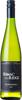 Wine_107927_thumbnail
