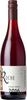 Wine_108052_thumbnail