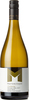Meyer Stevens Block Chardonnay Old Main Road Vineyard 2017 Bottle