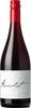 Anarchist Mountain Wildfire Pinot Noir 2016, Okanagan Valley Bottle