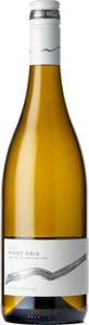 Mt. Boucherie Pinot Gris 2017 Bottle