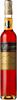 Wine_108356_thumbnail