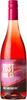 Wine_108036_thumbnail