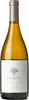 Culmina N°004 Stan's Bench Chardonnay 2016, Okanagan Valley Bottle