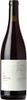 Domaine Du Nival Les Entêtés 2017 Bottle