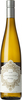 Two Sisters Riesling 2016, Niagara Escarpment Bottle