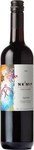 Nk'mip Winemaker's Talon 2015, BC VQA Okanagan Valley Bottle
