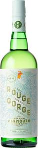 Domaine Lafrance Rouge Gorge Vermouth Blanc Bottle