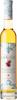 Domaine Lafrance Cidre Du Glace (375ml) Bottle