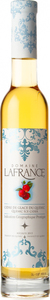 Domaine Lafrance Cidre Du Glace (375ml) Bottle