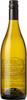 Wine_108730_thumbnail