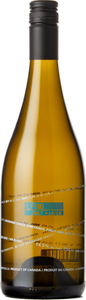 Laughing Stock Pinot Gris 2017, Okanagan Valley Bottle